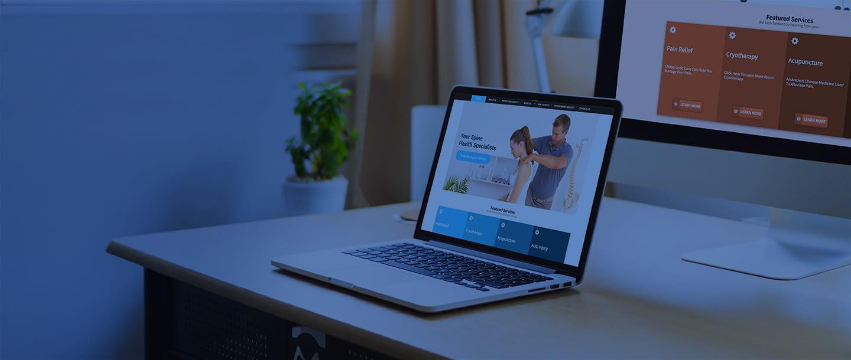 Website-Design-4