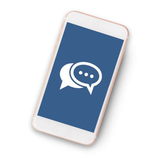 Social Media Helps Your Practice