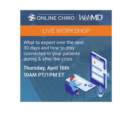 Oc_April_Webinar_WebMD