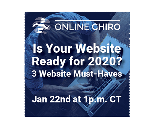 Oc_Webinar_Jan_website